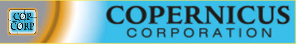 Copernicus Corporation